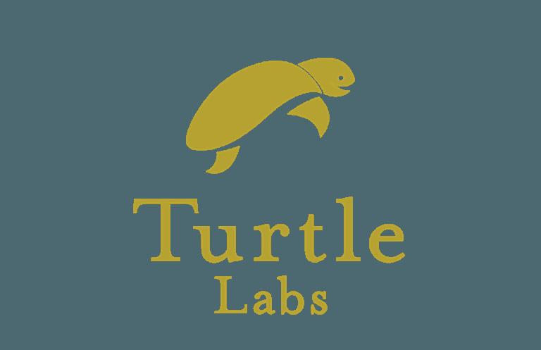 Turtle Labs
